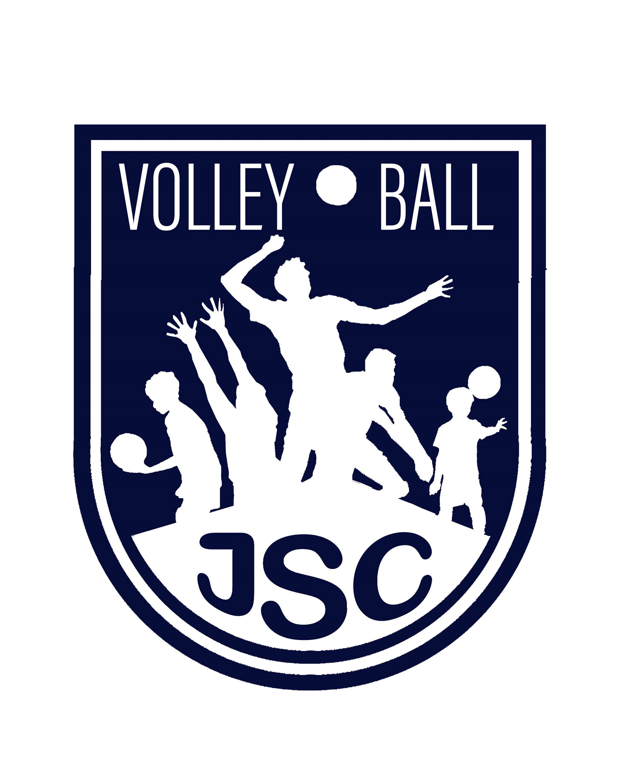 JSC Volleyball